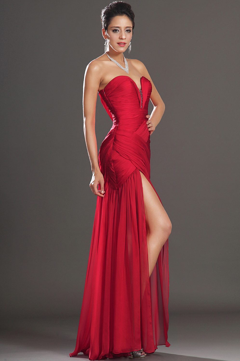 00120502a-robe-de-soiree-cocktail-Glamedressit