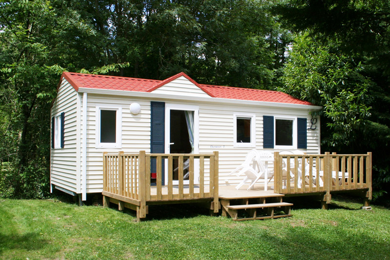 mobil-home-27-m2