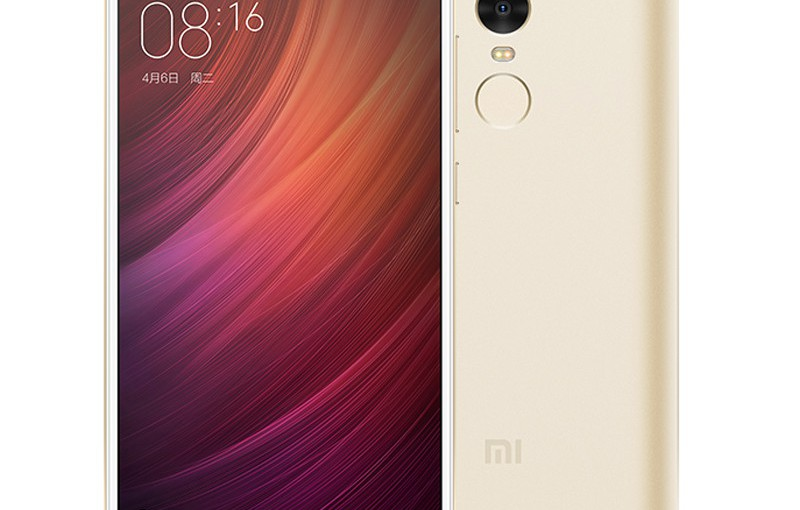 xiaomi-redmi-note-4-global-version