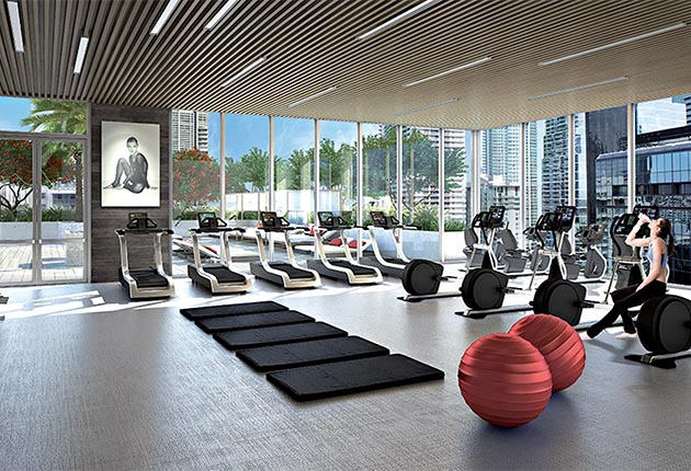salle de sport orgeval simple salle sport paris luxury hotel paris u sofitel with salle de. Black Bedroom Furniture Sets. Home Design Ideas